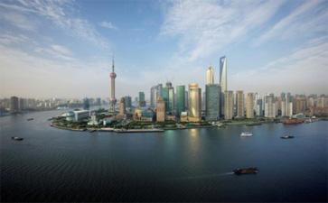 上海翻译机构