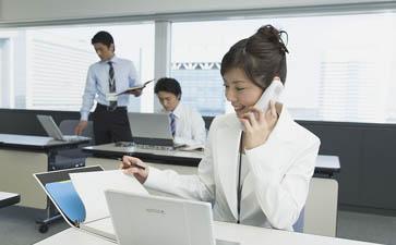 上海唐能正规翻译公司