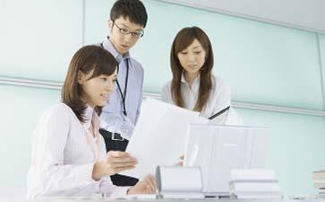 日语翻译公司