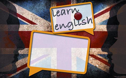 如何更有技巧的进行英语翻译?