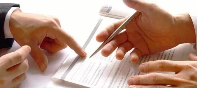 合同翻译为什么要需求专业珠海翻译公司