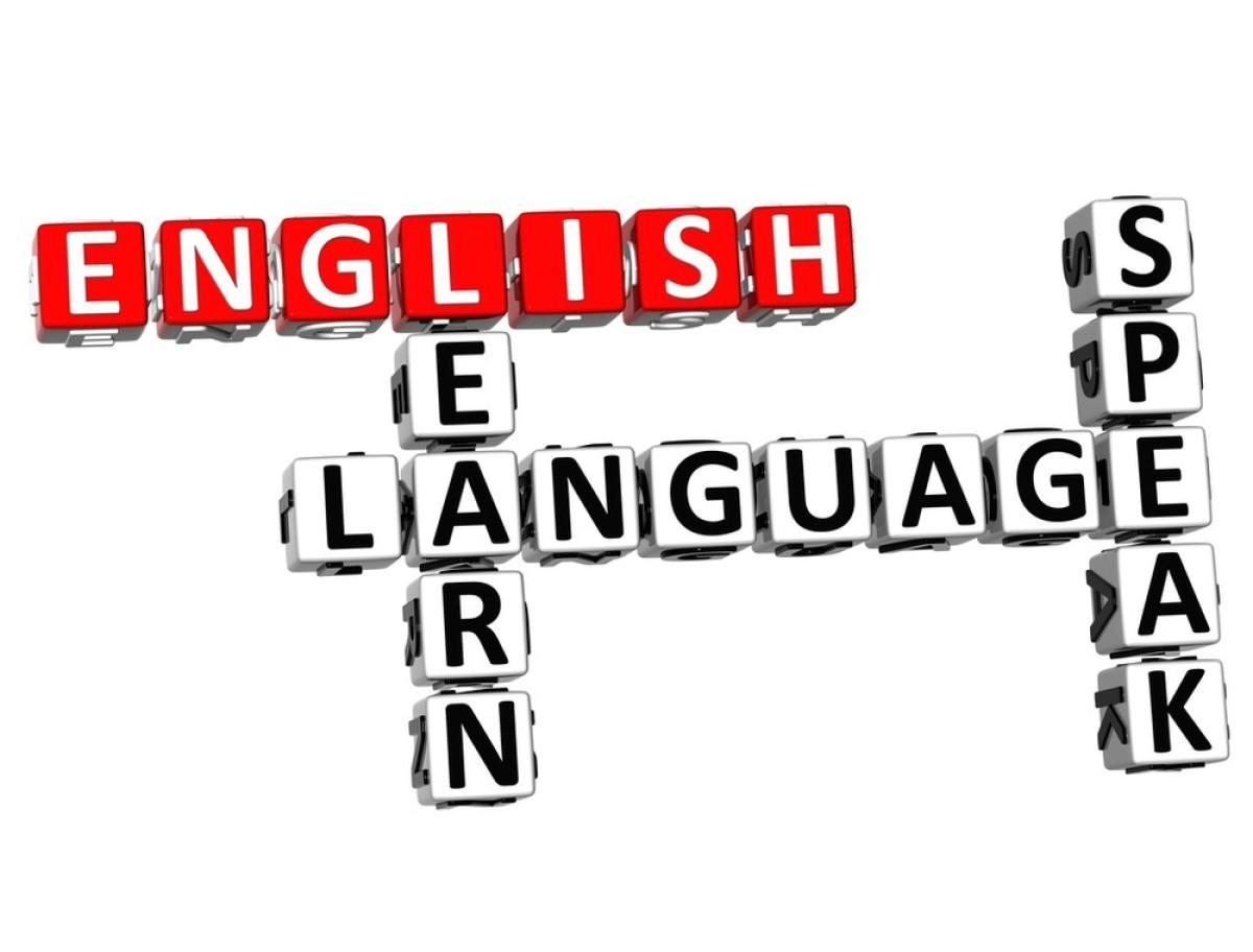 英文文件翻译收费有什么标准?